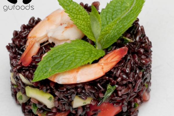 Thực dưỡng – Phương pháp dưỡng sinh thông qua ăn uống