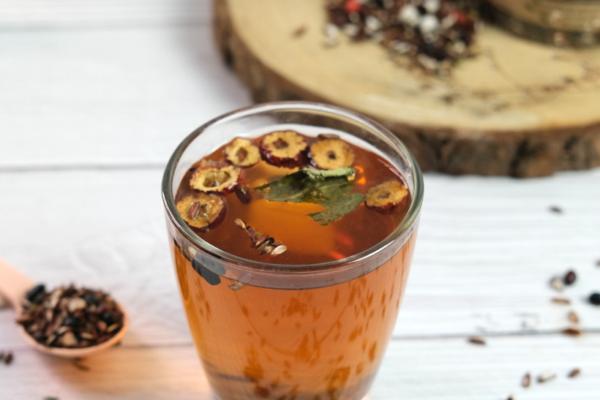 Trà gạo lứt – Thức uống thần thánh giúp giảm cân hiệu quả